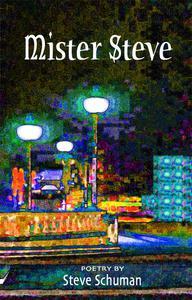 Mister Steve