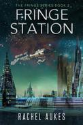 Fringe Station