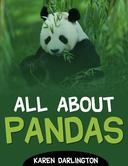 All About Pandas