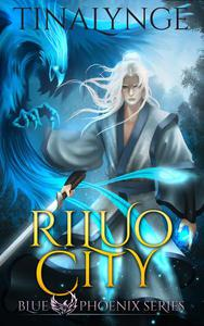 Riluo City