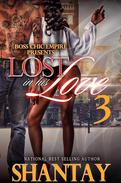 Lost In His Love 3