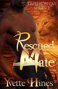 Rescued Mate