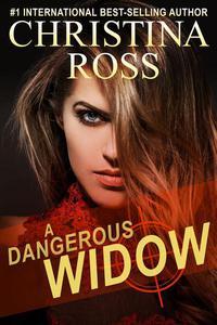 A Dangerous Widow