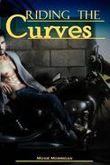 Riding the Curves (vampire, BBW, erotica)