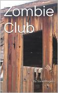 Zombie Club