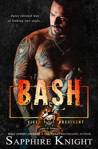 Bash: Kings of Carnage MC