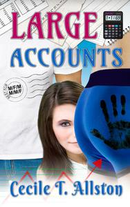Large Accounts