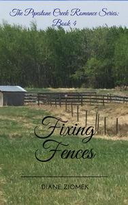 Fixing Fences
