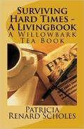 Surviving Hard Times - A Livingbook