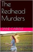 The Redhead Murders