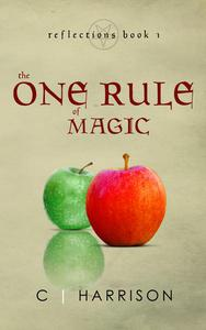 The One Rule of Magic