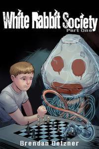 White Rabbit Society Part One