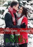 New Year Romance