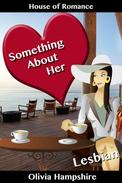 Something About Her