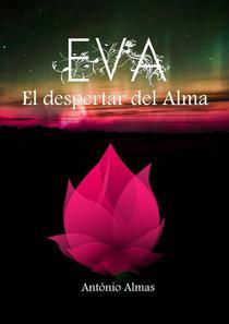 Eva - El Despertar del Alma