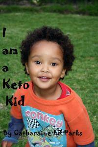 I am a Keto Kid