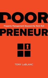 The Doorpreneur: Property Management Beyond the Rent Roll