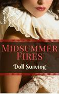 Midsummer Fires