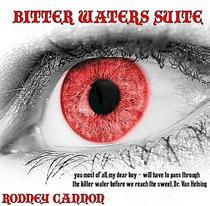 Bitter Waters Suite, Episode One