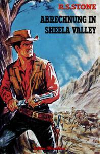 Abrechnung in Sheela Valley