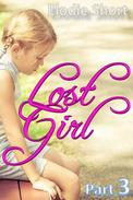 Lost Girl part 3
