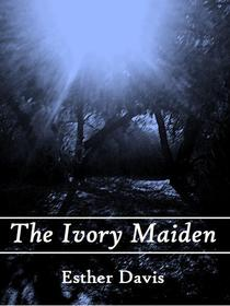 The Ivory Maiden
