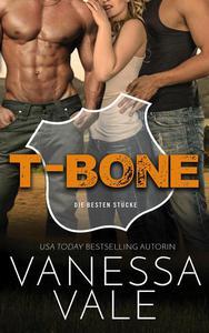 T-Bone: Deutsche Übersetzung