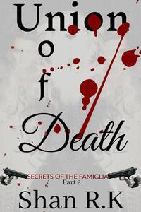 Union of Death