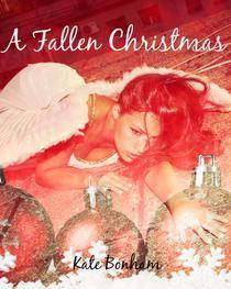 A Fallen Christmas