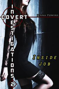 Covert Investigations 2: Inside Job