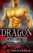 Dragon Mate