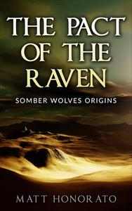 The Pact of the Raven