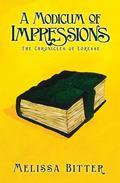 A Modicum of Impressions