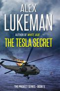 The Tesla Secret