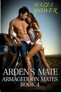 Arden's Mate
