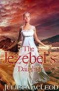 The Jezebel's Daughter
