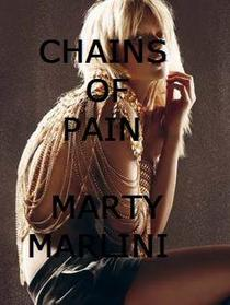 Chain of pain
