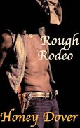 Rough Rodeo