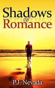 Shadows of Romance