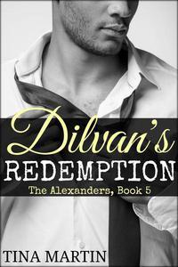 Dilvan's Redemption