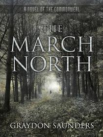 The March North