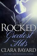 Rocked: Greatest Hits (Complete Collection Boxed Set)