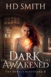 Dark Awakened