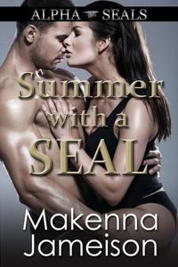 Summer with a SEAL