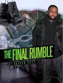 The Final Rumble