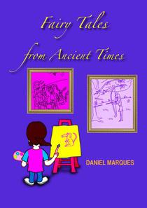 Fairy Tales from Ancient Times