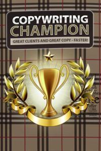 Copywriting Champion