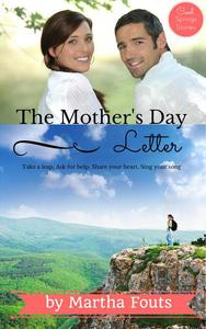 The Mother's Day Letter
