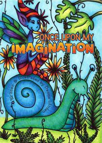 Once Upon My Imagination