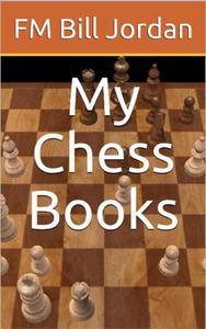 My Chess Books